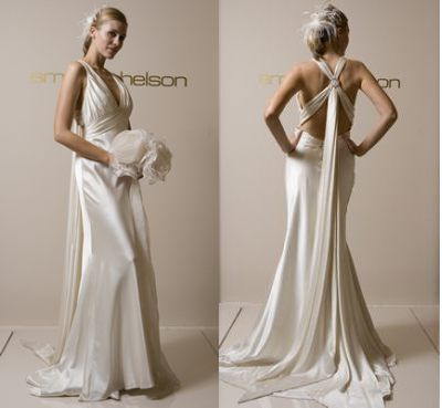 Google Image Result for http://www.affordable-bridal-gowns.com ...