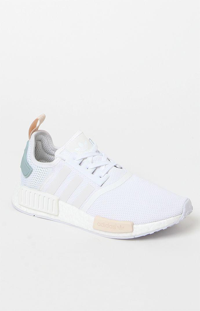 Adidas shoes women, Shoes