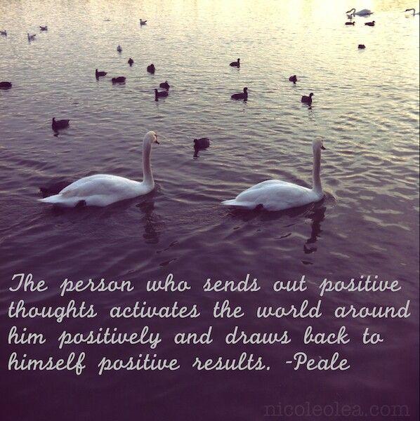 #positive #energie