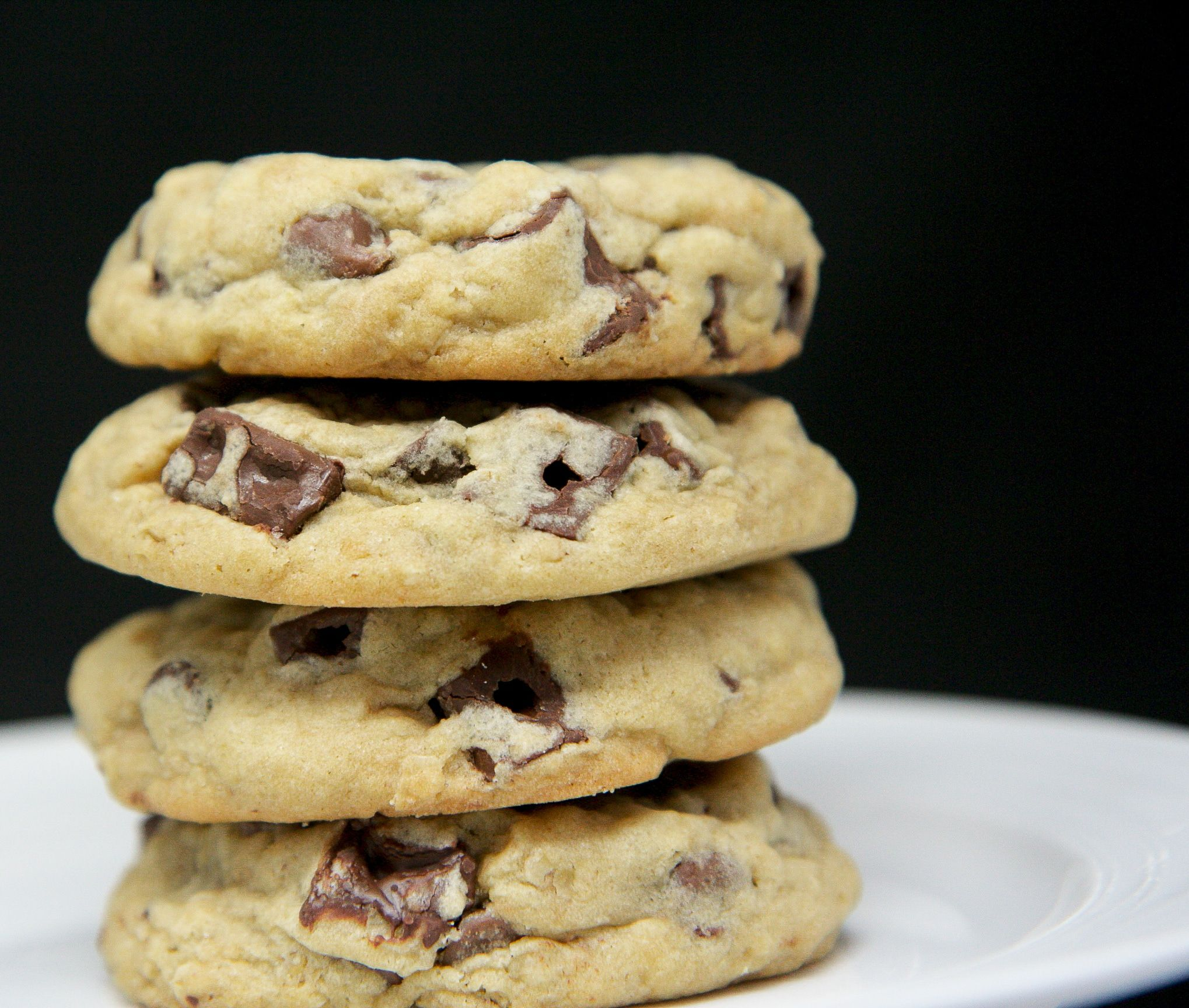 chick fil a oatmeal cookie recipe