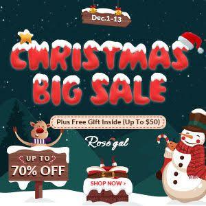 dimmi con chi vai e ti diro chi sei the best christmas deals 2017 - Best Christmas Deals