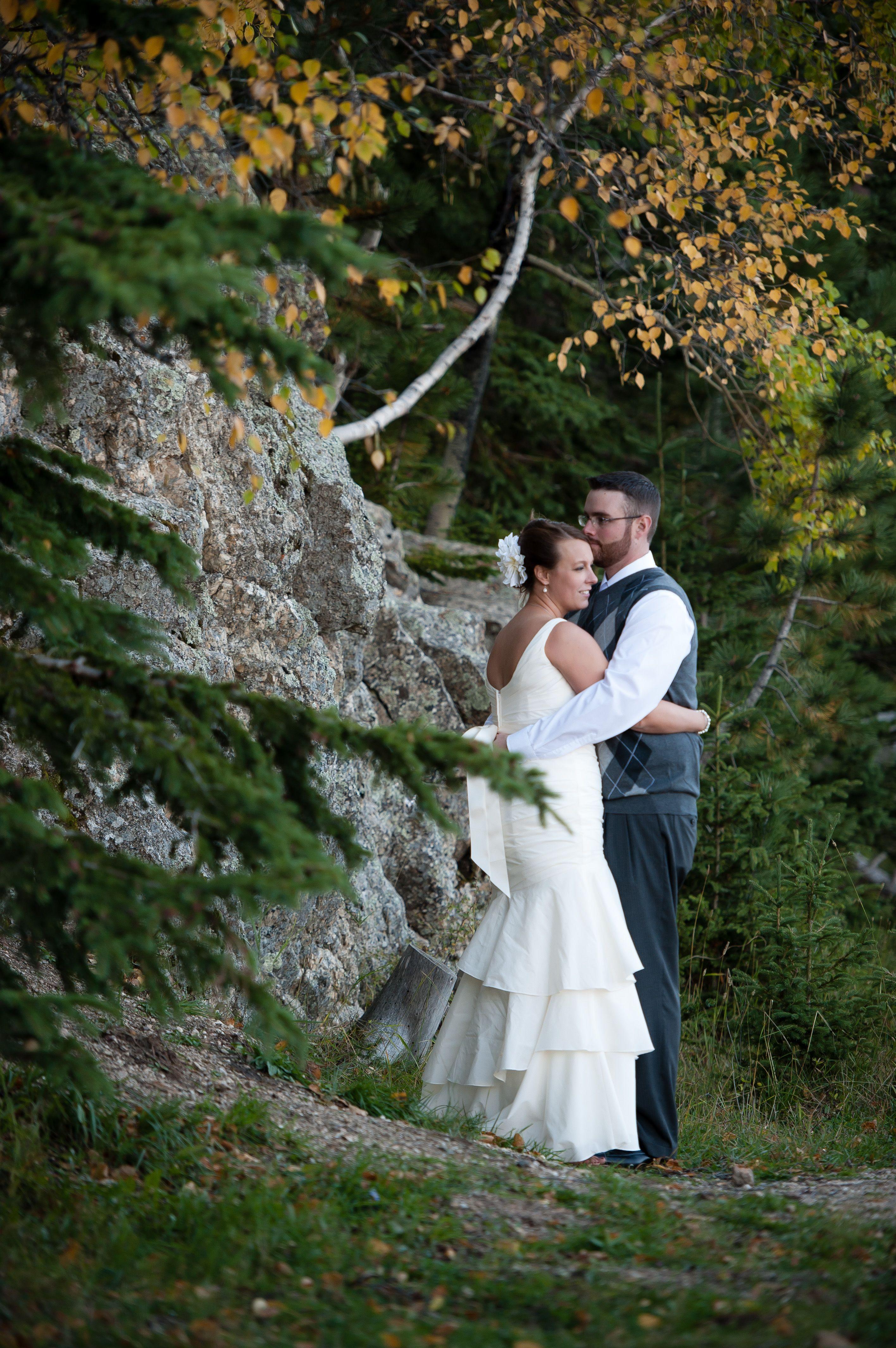 Autumn wedding photo wedding ideas pinterest autumn