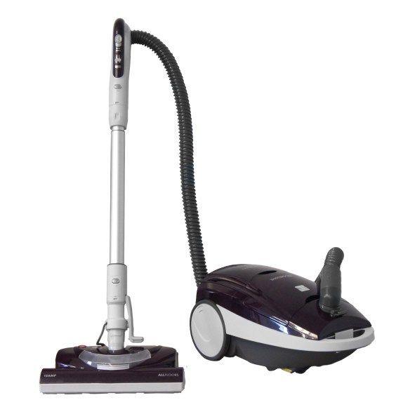 The Great Attributes Of Kenmore Vacuum Cleaners Vacuum Cleaner Reviews Vacuum Cleaner Kenmore Vacuum