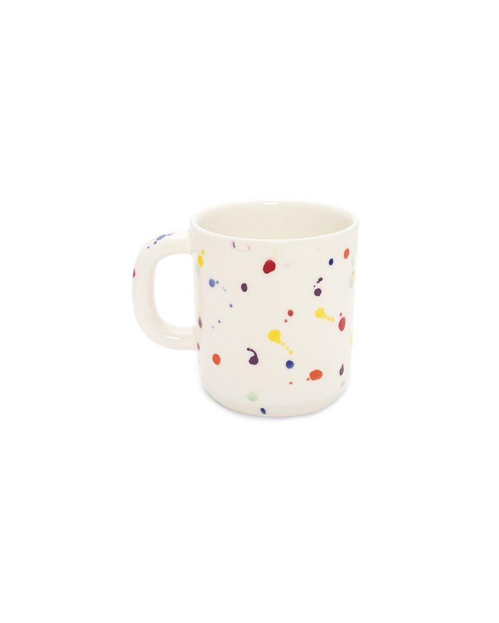 MugsBest Coffee ConfettiWants Mug Coffee MugsBest Mug ConfettiWants Coffee Mug OPZkXiu