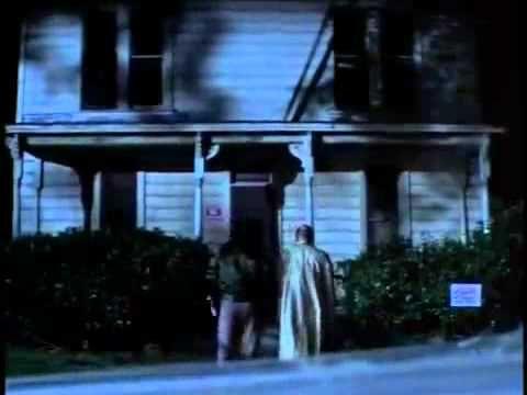 Halloween 1978 full movie | Halloween | Pinterest | Movies ...
