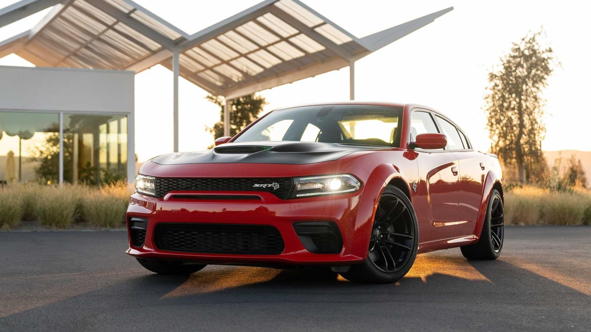 2020 Dodge Charger Srt8 Hellcat Pictures In 2020 Charger Srt Hellcat Dodge Charger Srt Charger Srt