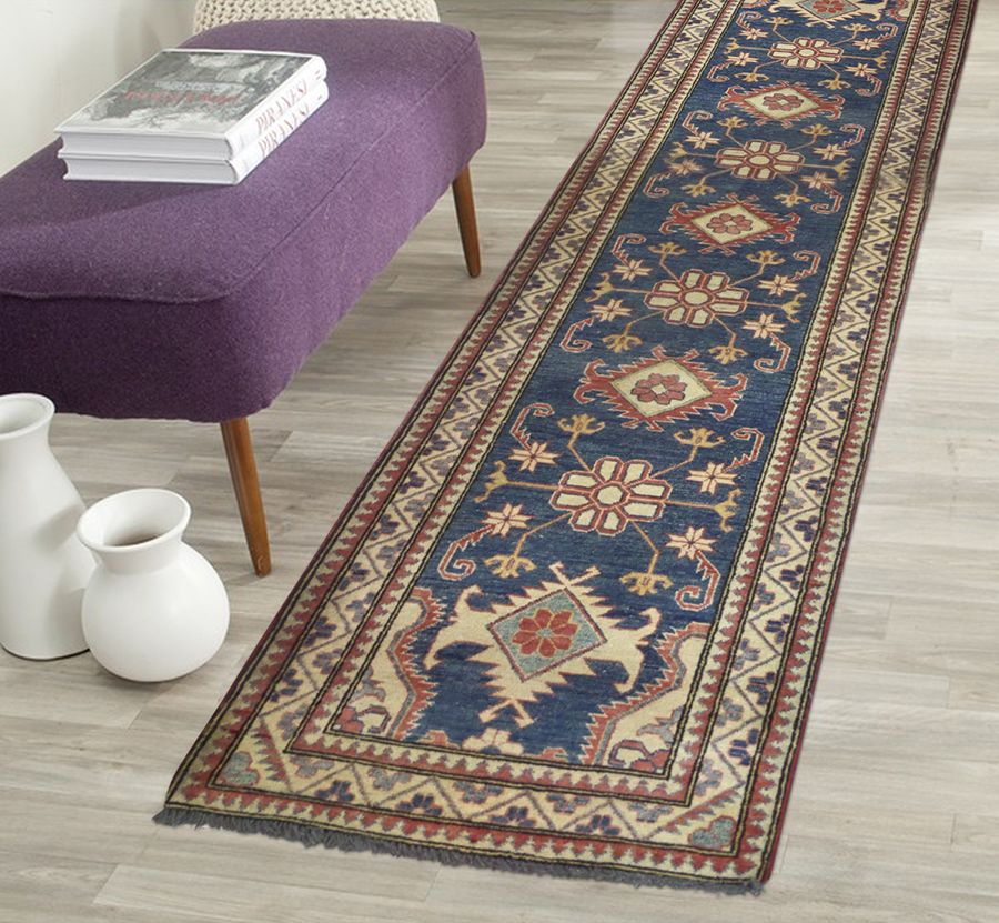Alfombras con dise o tipo oriental alfombra bahzars puff for Donde venden alfombras