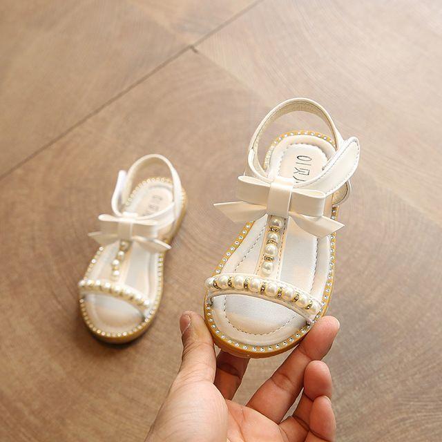 8804fa7eb5b image Zapatos Pump, Zapatos Para Niñas, Sandalias Bonitas, Plantas De Casas,  Calzado