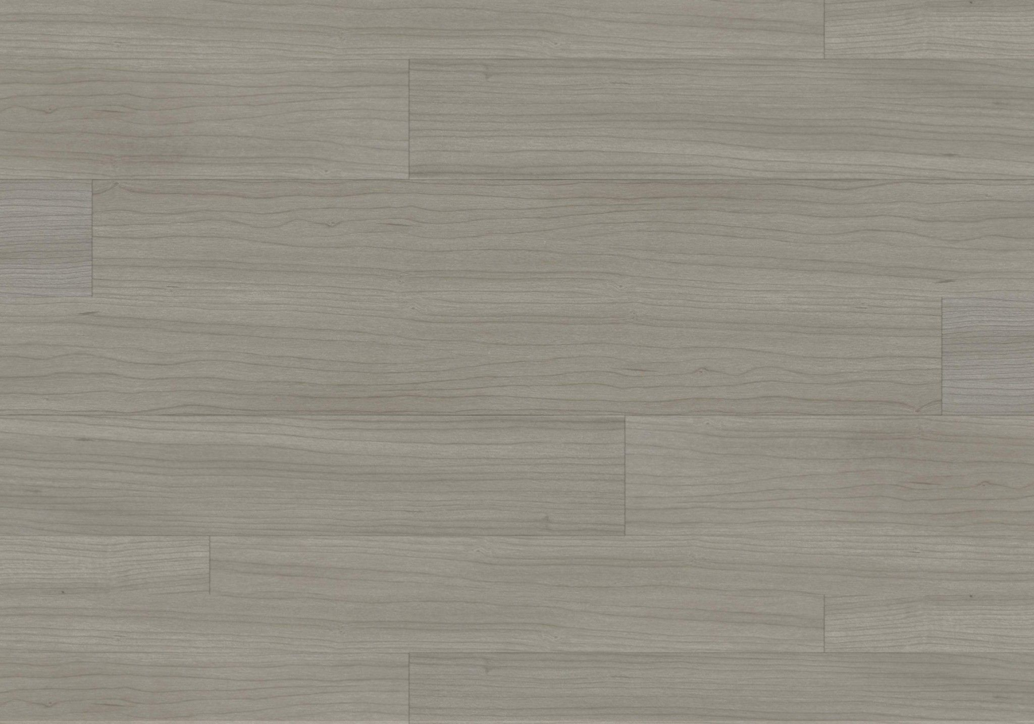 Discover Lauzonu0027s Hardwood Flooring With Our Travertine. This Magnific Hard Maple  Flooring From Our Line