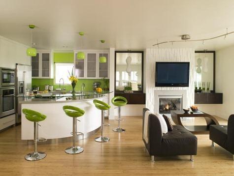 decoracion para casas buscar con google casa pinterest de casa ideas de decoracion y buscar con google