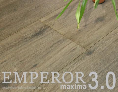 Emperor Maxima 3 0 Oak Die Vorlage Fur Diese 3 Cm Starke Keramische Terrassenplatte Ist Das Geburstete Kernholz Der Eic Terrassenplatten Stelzlager Holzoptik