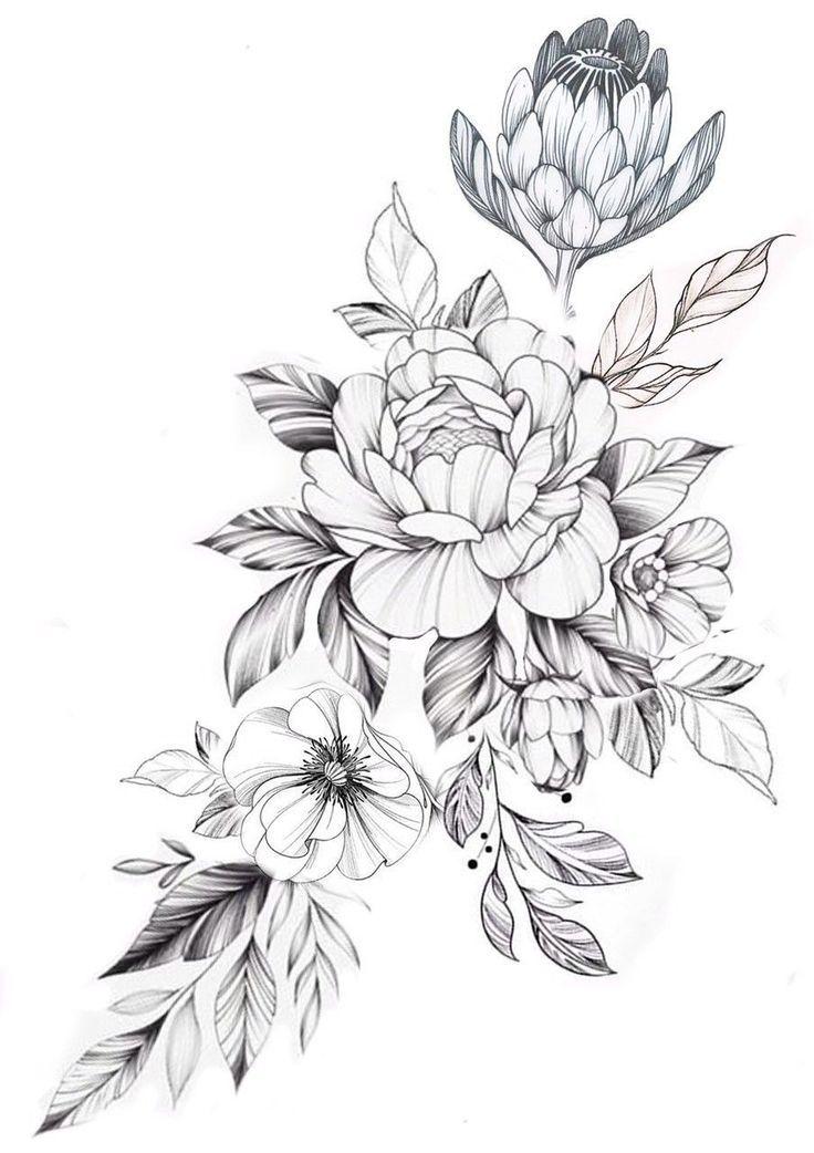 Photo of DopeArt par tritoan__seventhday! Les artistes tatoueurs s'inscrivent GRATUITEMENT avec inkg …