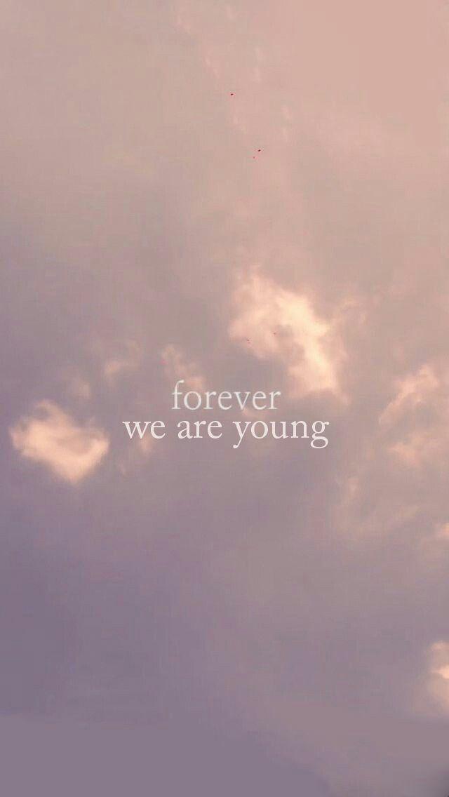 Bts Young Forever Wallpaper Bts Wallpaper Lyrics Bts Wallpaper Bts Young Forever
