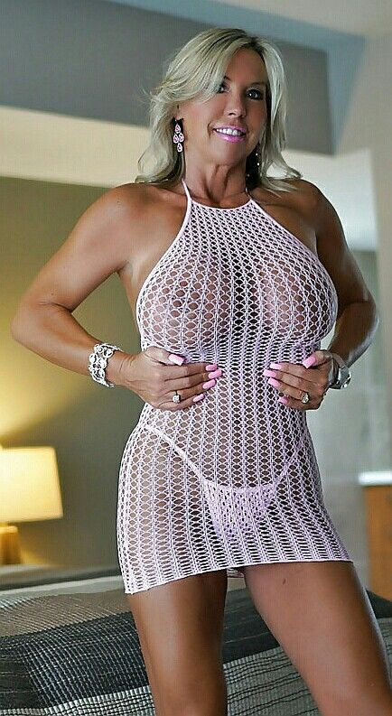 Pin By Mauro Echeverria On Outfit  Pinterest  Boobs -9655