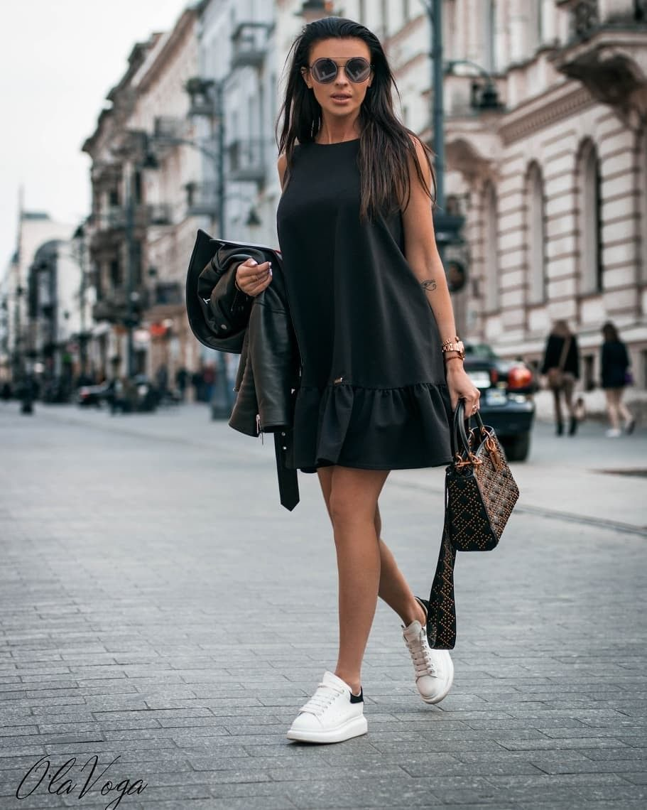 Chic outfits, Fashion