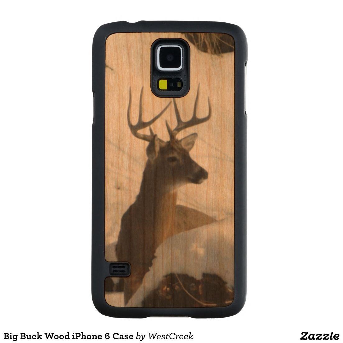 your custom slim cherry samsung galaxy s5 case samsung motorola