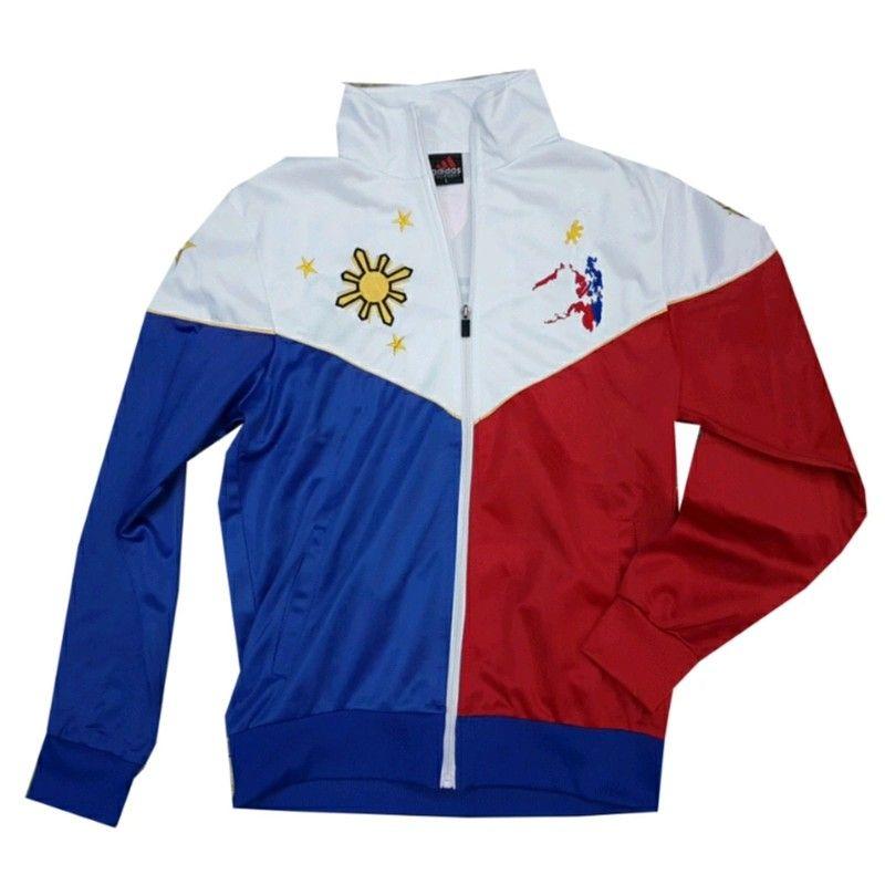Witam Posiadam Na Sprzedaz Bluze Adidas Pilipinas Drugiej Takiej Nie Udalo Mi Sie Znalezc W Internecie I Watpie Aby Sie Nike Jacket Athletic Jacket Jackets