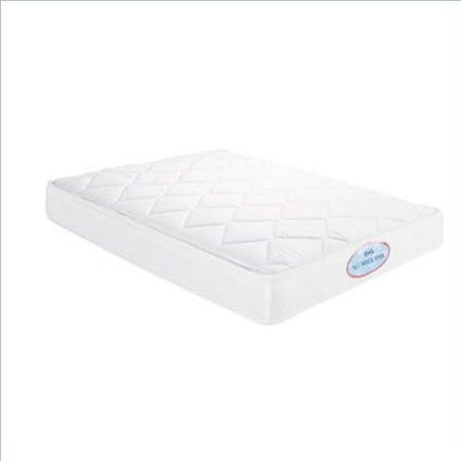 simmons trundle mattress. simmons kids slumber time cosmic swirl twin firm rite height mattress trundle
