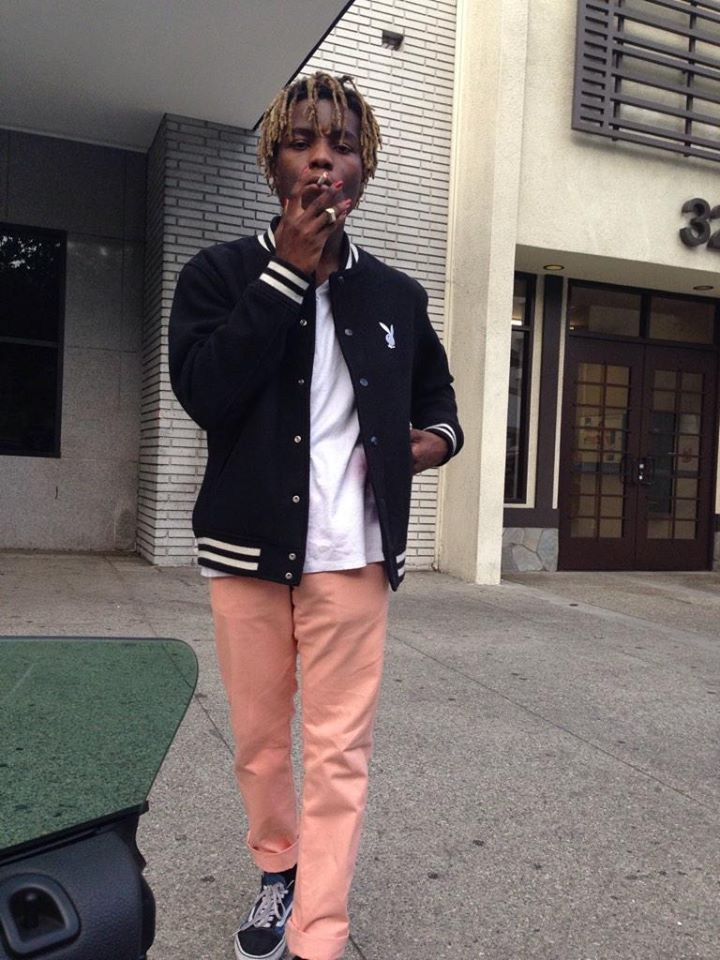 Ian Connor Wearing Some Pink Pants Apparel Pinterest Follow Me Inspiration And Gabriel