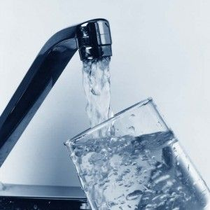 Is It Safe To Drink Soft Water?