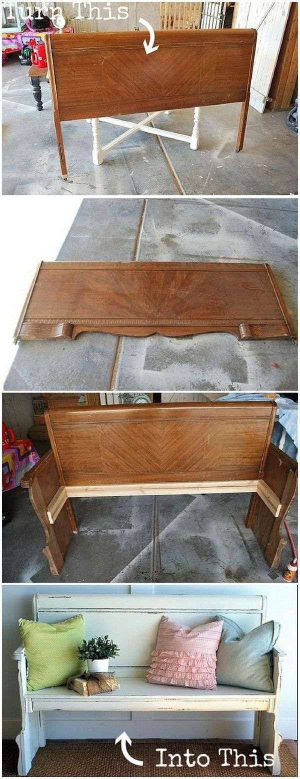 Estuary Designs - Fresh Furniture Makeovers | Upcycled ... |Repurposed Furniture Before And After