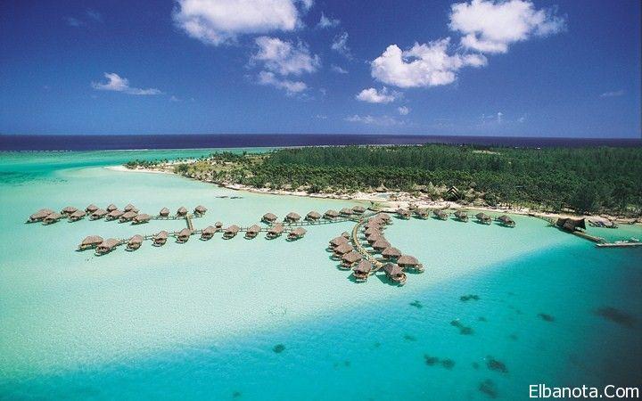 بالصور Pearl Beach Resort Hawaii Beaches Dream Vacation Spots