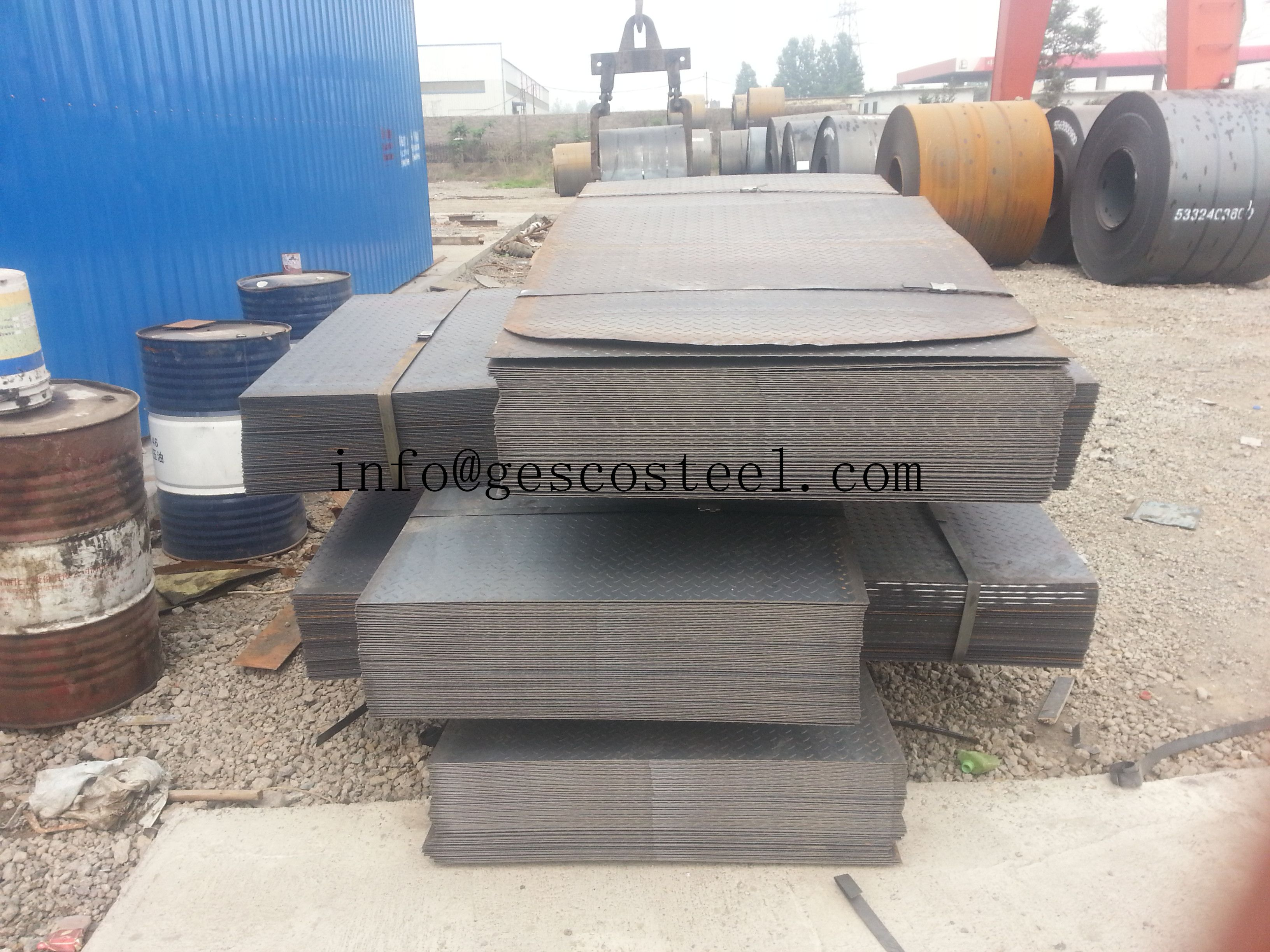 Astm A516 Grade 65 And Asme Sa516 Grade 65 Carbon Steel Plate Astm A516 Grade 60 65 70 Astm A516 Grade 60 A516 Steel Weathering Steel Steel Plate Steel Sheet