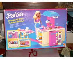 Mobili Barbie ~ Best zh barbie house images barbie