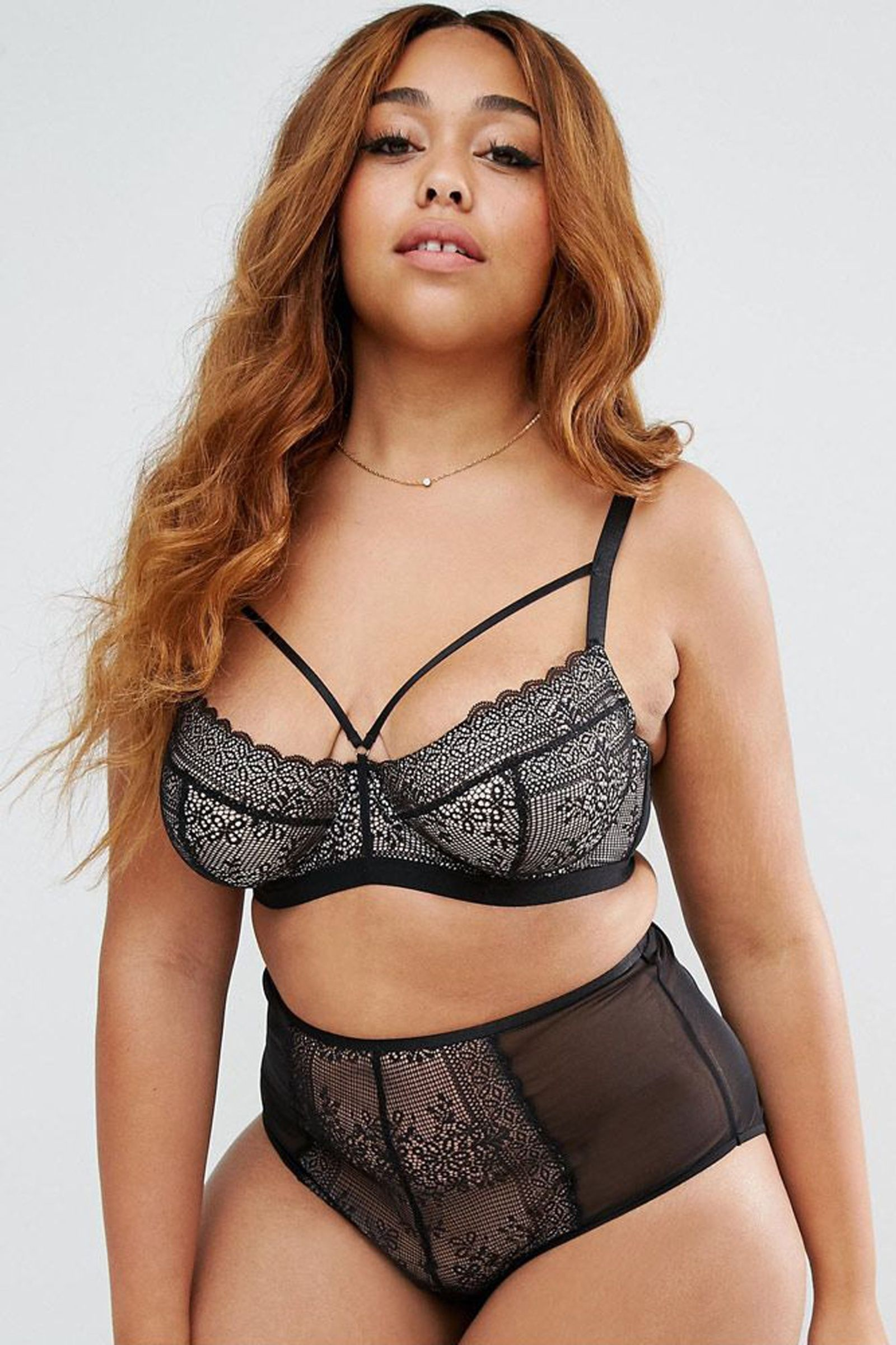 Lingerie Gifts for 25 and Under