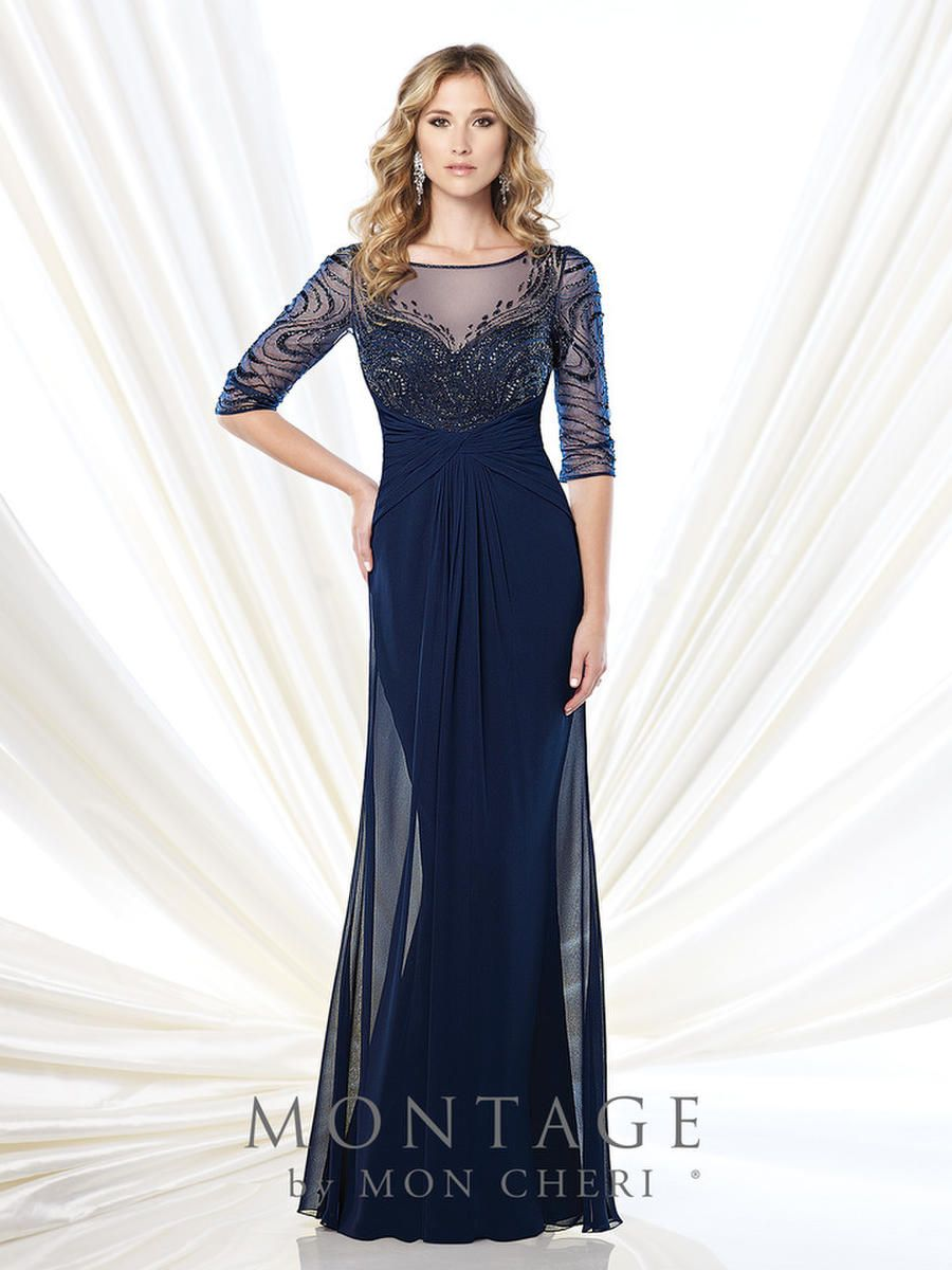 expensive mother of the bride dresses