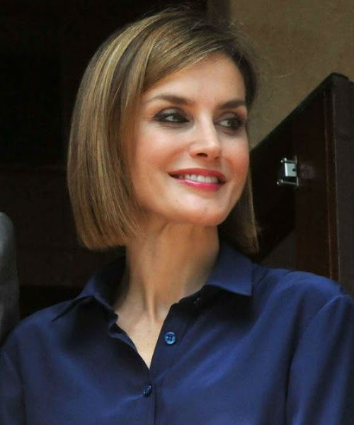 Most Prominent Bob Haircut Styles for Women to Look Pretty This Spring Summer