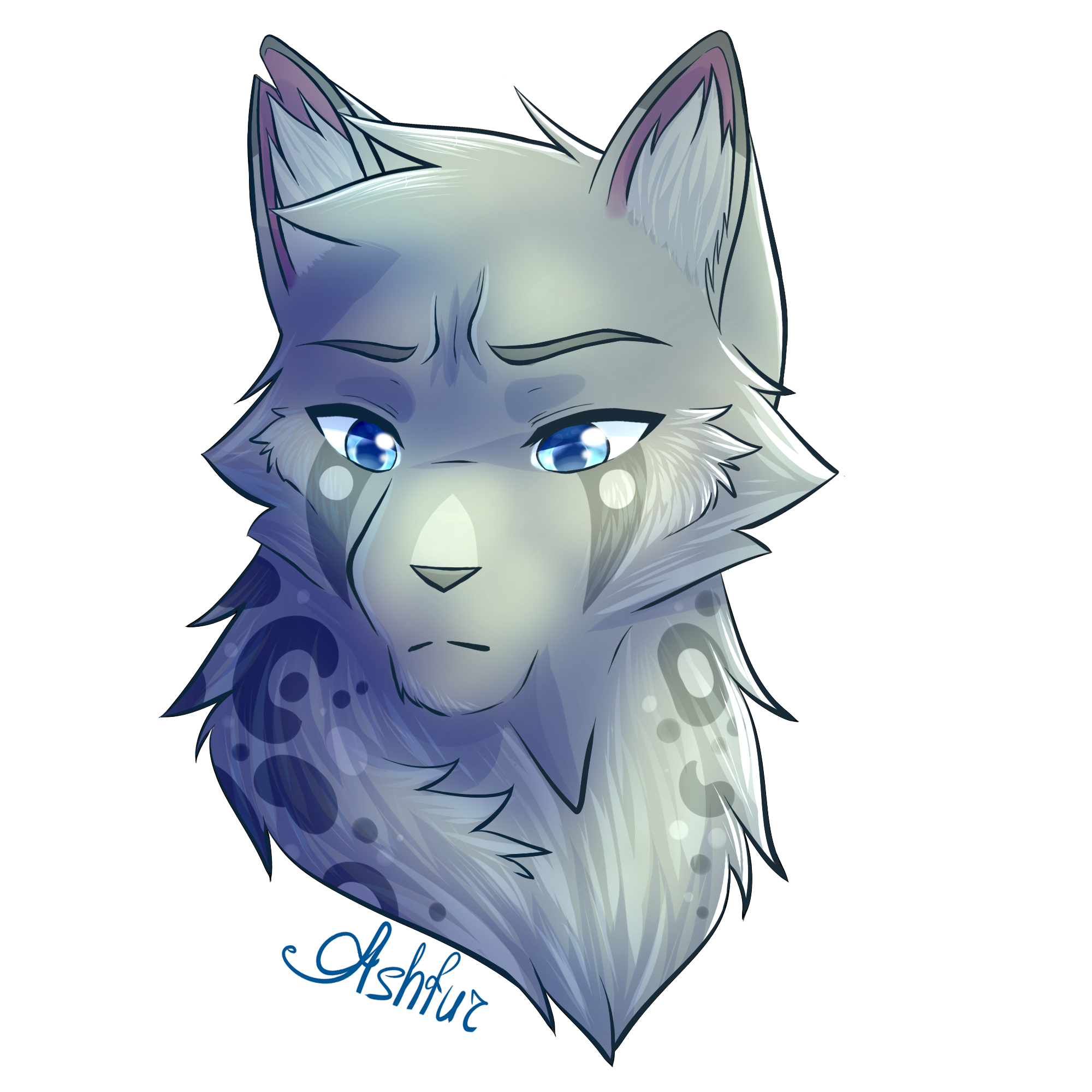 Scourge in 2020 Warrior cat drawings, Warrior cats