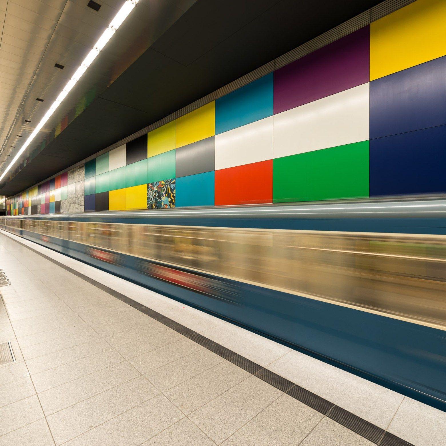 Architekturfotografie München architekturfotografie bauwerk architektur fotografie modernes