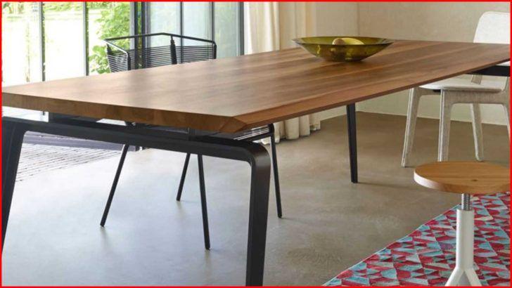 Balto L Design Arik Levy Cinna Banquette Lit Mobilier De Salon Canape Lit