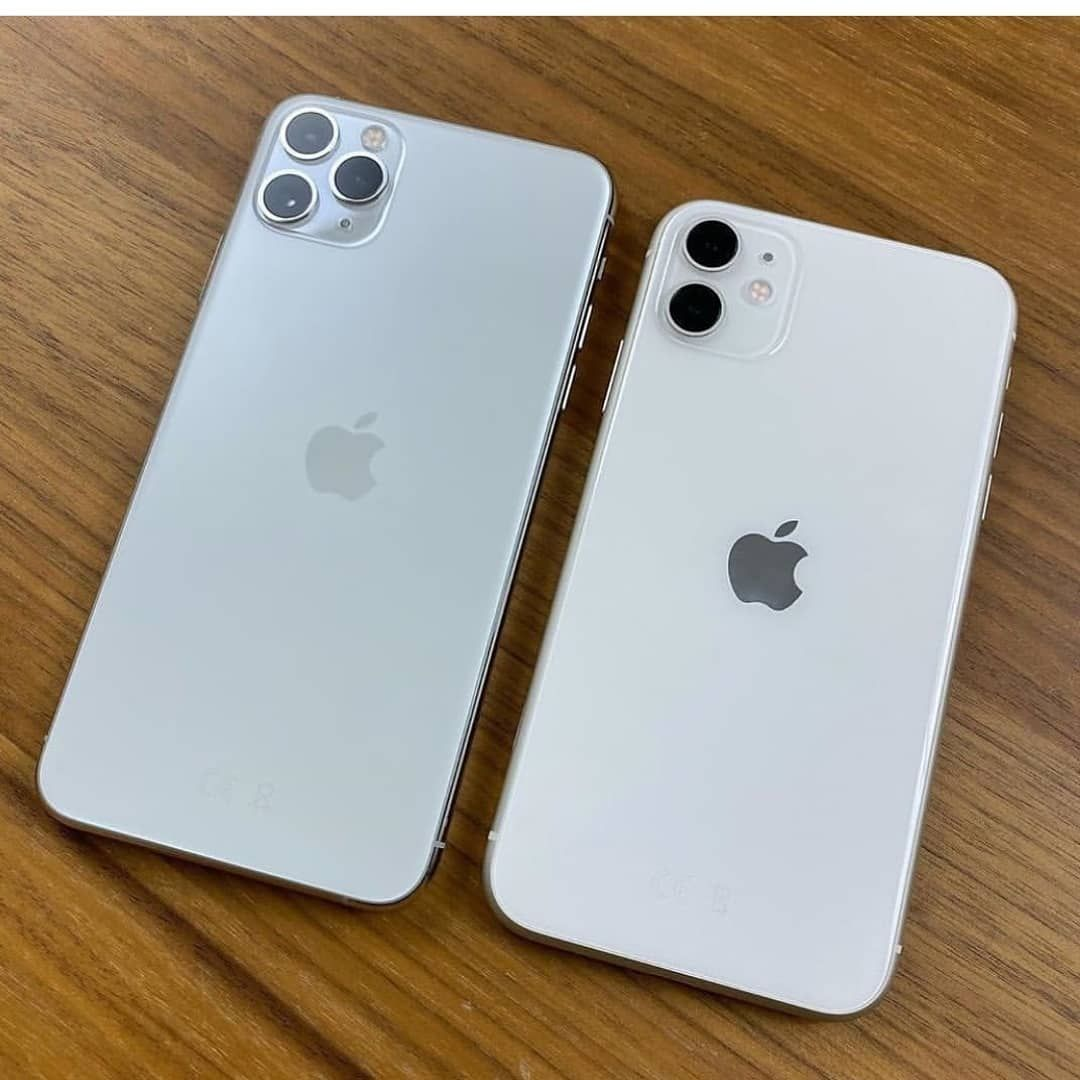 Instagram Post By Iphone 11 Pro Max Nov 5 2019 At 1 18am Utc Iphone Iphone Accessories New Iphone