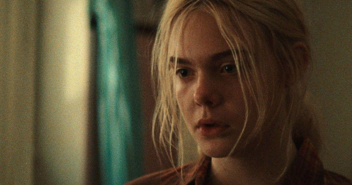 Rumor: DLC de The Last of Us 2 con Abby como protagonista