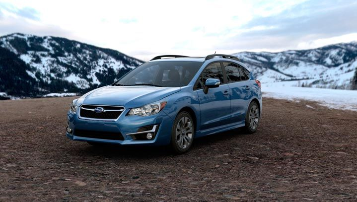 Build Your Own Subaru >> Build Your Own Subaru Subaru Build Configurator Tool Cars I