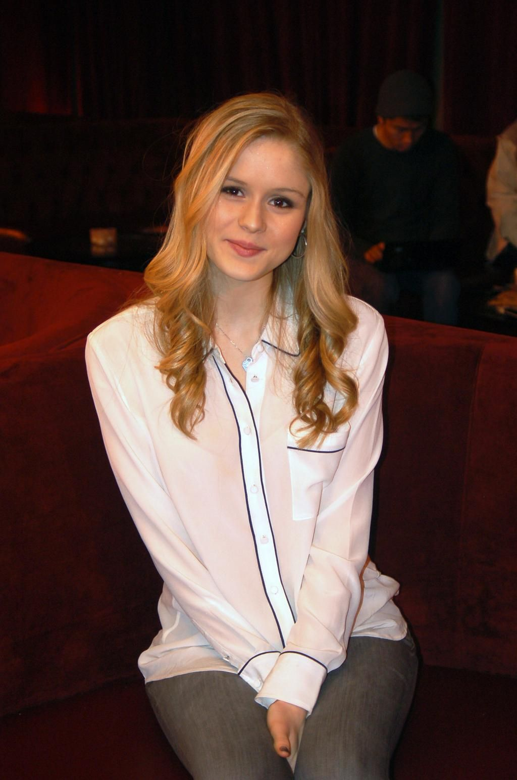 Discussion on this topic: Richard Wattis (1912?975), erin-moriarty-actress/