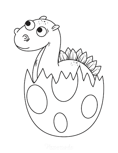 128 Best Dinosaur Coloring Pages Free Printables For Kids In 2021 Dinosaur Coloring Pages Unicorn Coloring Pages Free Kids Coloring Pages