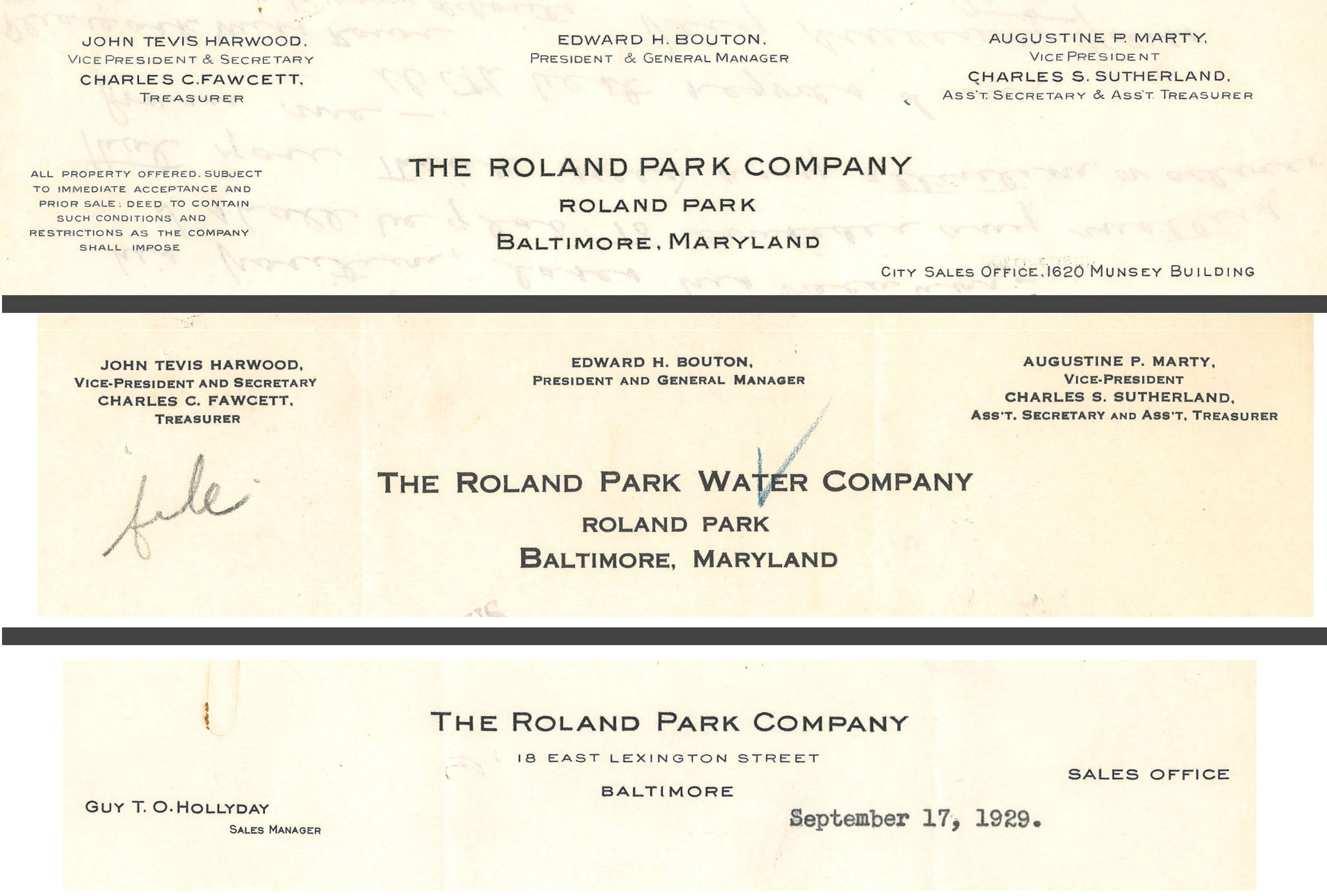 Old Time Lawyer Letterhead  Google Search  Web Site And Logo