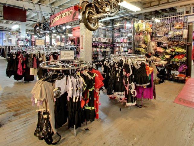 The Garment District Garment District Garment Buy Clothes