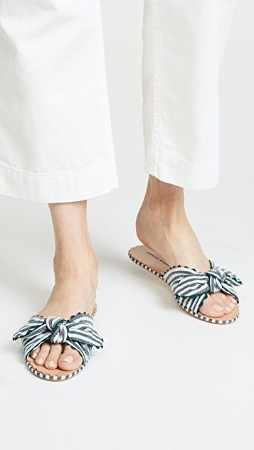 shirley shirley shirley noués est pas croyable et diapositives chaussures pinterest est pas croyable 2946af