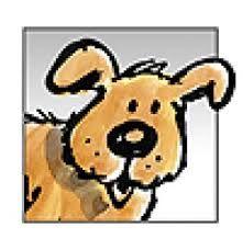 Vysledek Obrazku Pro Kresleny Pes Kresleni Pinterest
