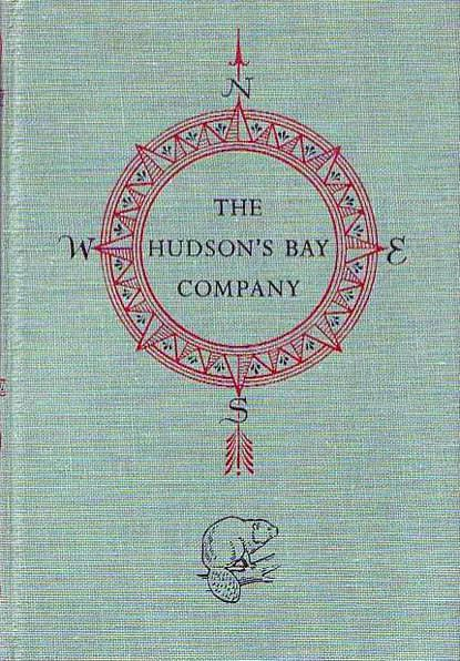 Hudsons Bay Company History Hudsons Bay Blankets
