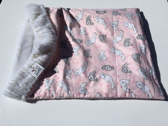 Persian Cats Snuggle Sack Kitten Blanket Cuddle Bag Sphynx Bed Cat Sleeping Bag Bed Warmer Burrow Bag Cat Ca Cat Sleeping Persian Cat Cat Cave