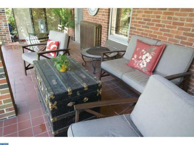 243 E Market St Orwigsburg Pa 17961 Mls Id 6724652 Outdoor Furniture Sets Sale House Orwigsburg