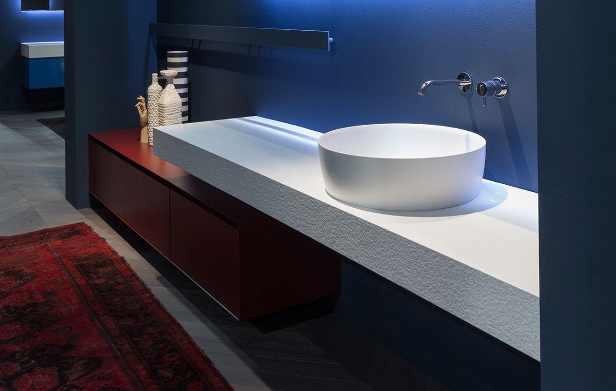 10 Stylish Bowl Sink Designs For The Bathroom | Bowl sink, Sink ...