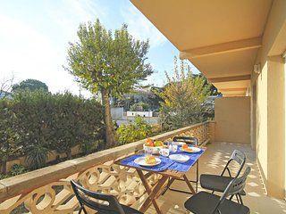 Appartamenti per vacanze a Province of Girona. Prenota a