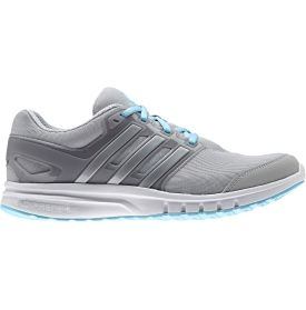 adidas Women's Galaxy Running Shoes | DICK'S Sporting Goods