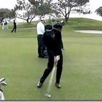 28++ Adam scott golf swing video ideas in 2021